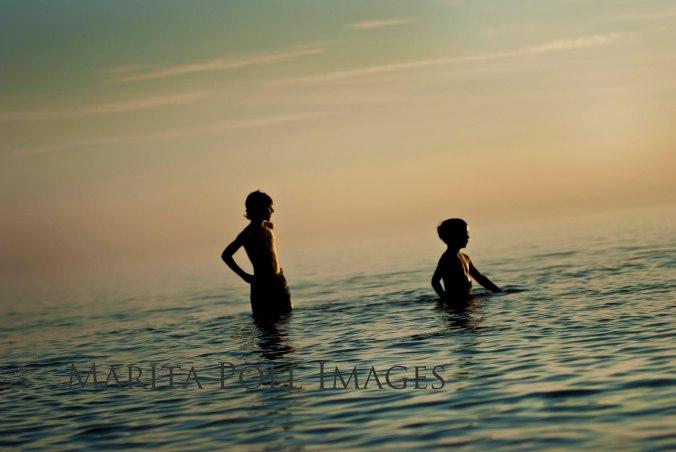 beach2014