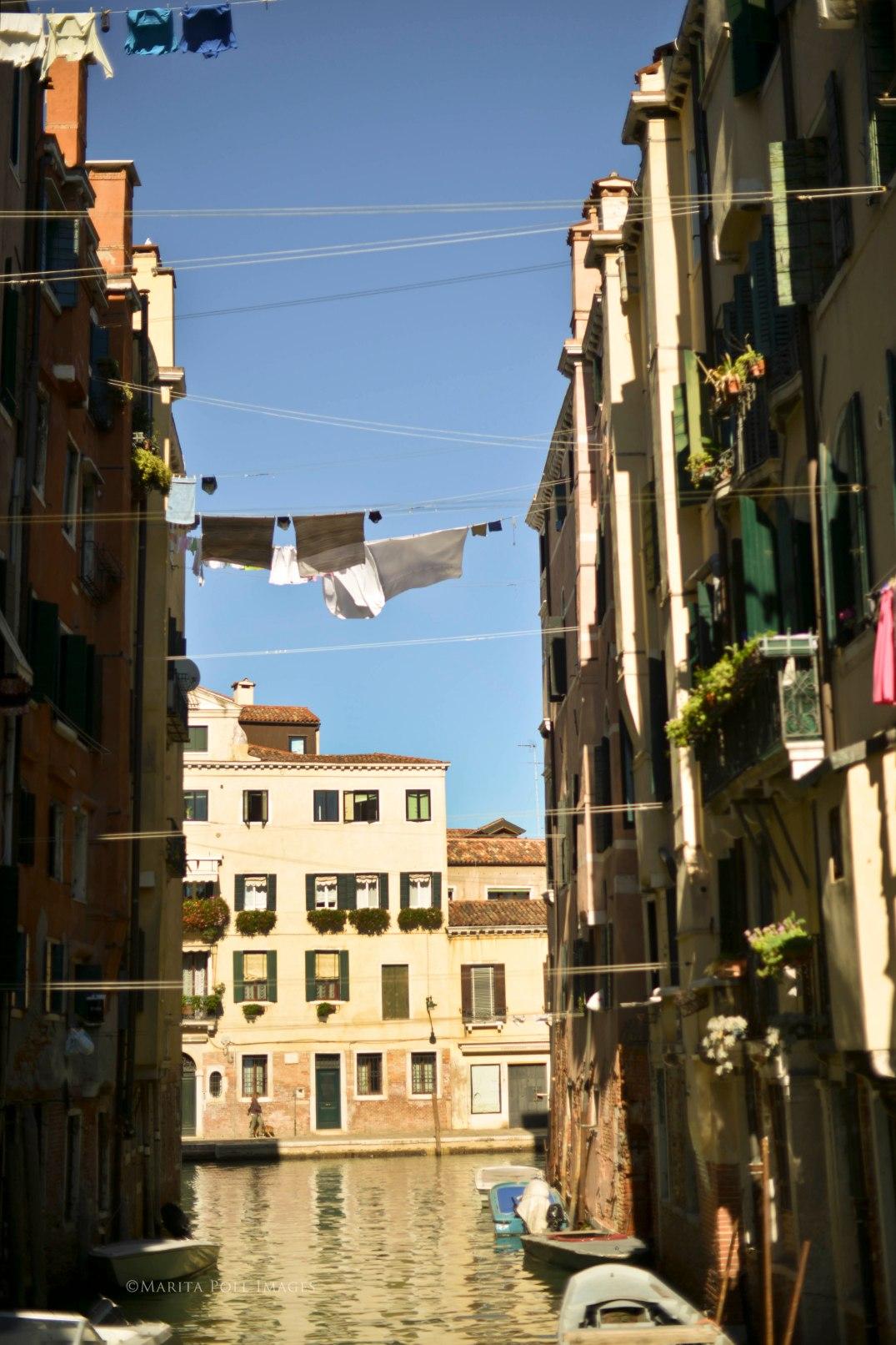 Marita Poll Images Venice Laundry 3