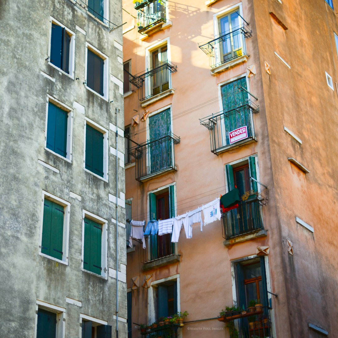 Marita Poll Images Venice Laundry 17