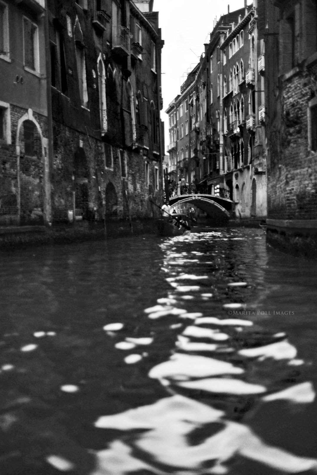 Marita Poll Images Venice Black and White.jpg